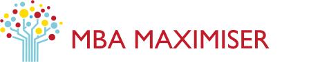 MBA Maximiser